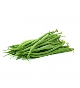 Haricots Verts 250g