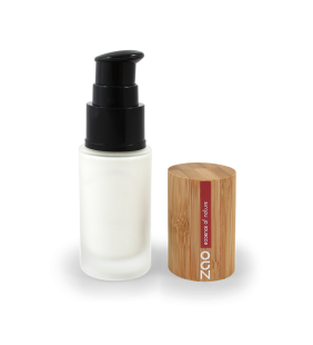Base de teint Prim'Light 30ml
