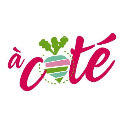 A Côté - Local en bocal