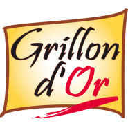 Grillon D'or